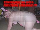 SCHWEINEGRIPPE Gstebuchbilder